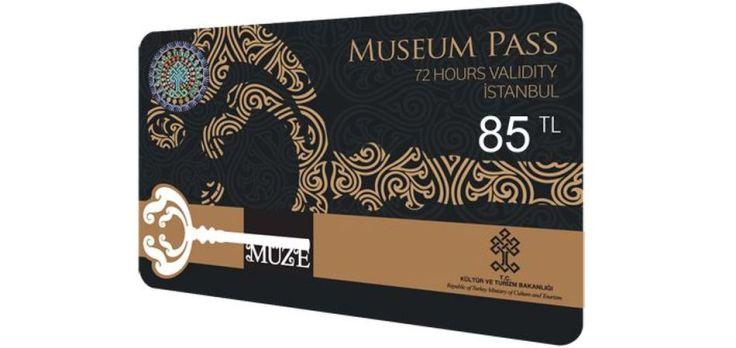 MUSEUM PASS.Tomado de viajarsinbrujula.es