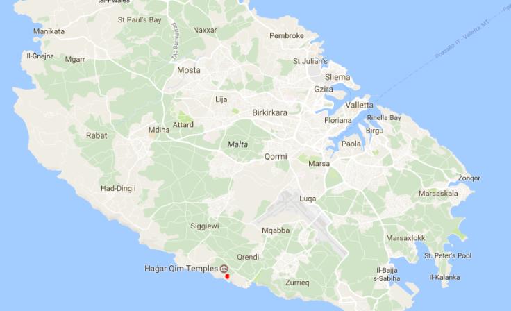 Mapa - copia