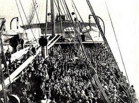 barco emigrantes[8]