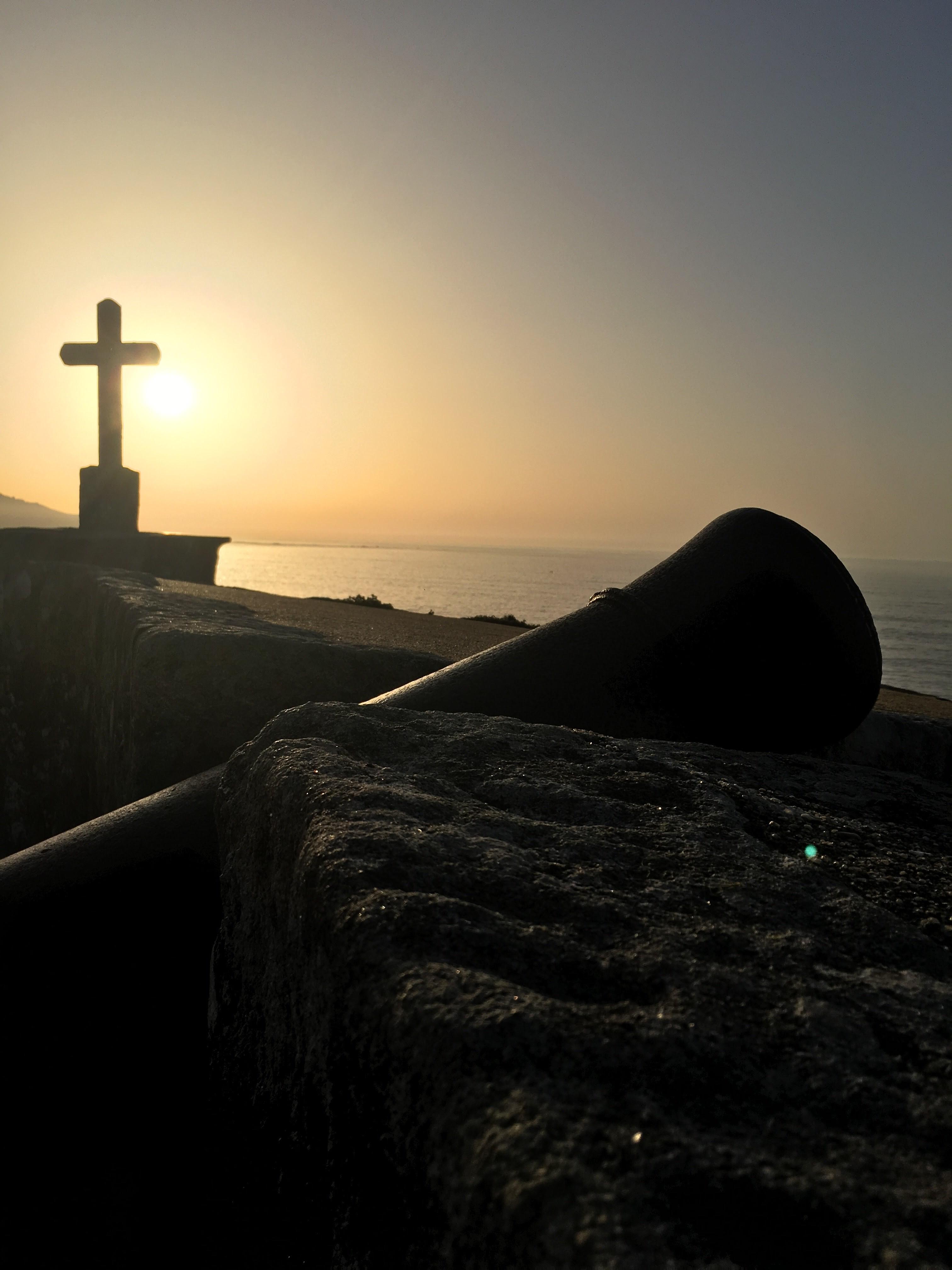 dd1bbaf8c El Camino portugués de la costa en 4 días – Primera parte – próxima ...